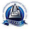 Associated Wholesale Growers